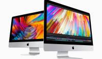 Apple uued iMacid tulevad parema ekraani ja USB-C liidesega