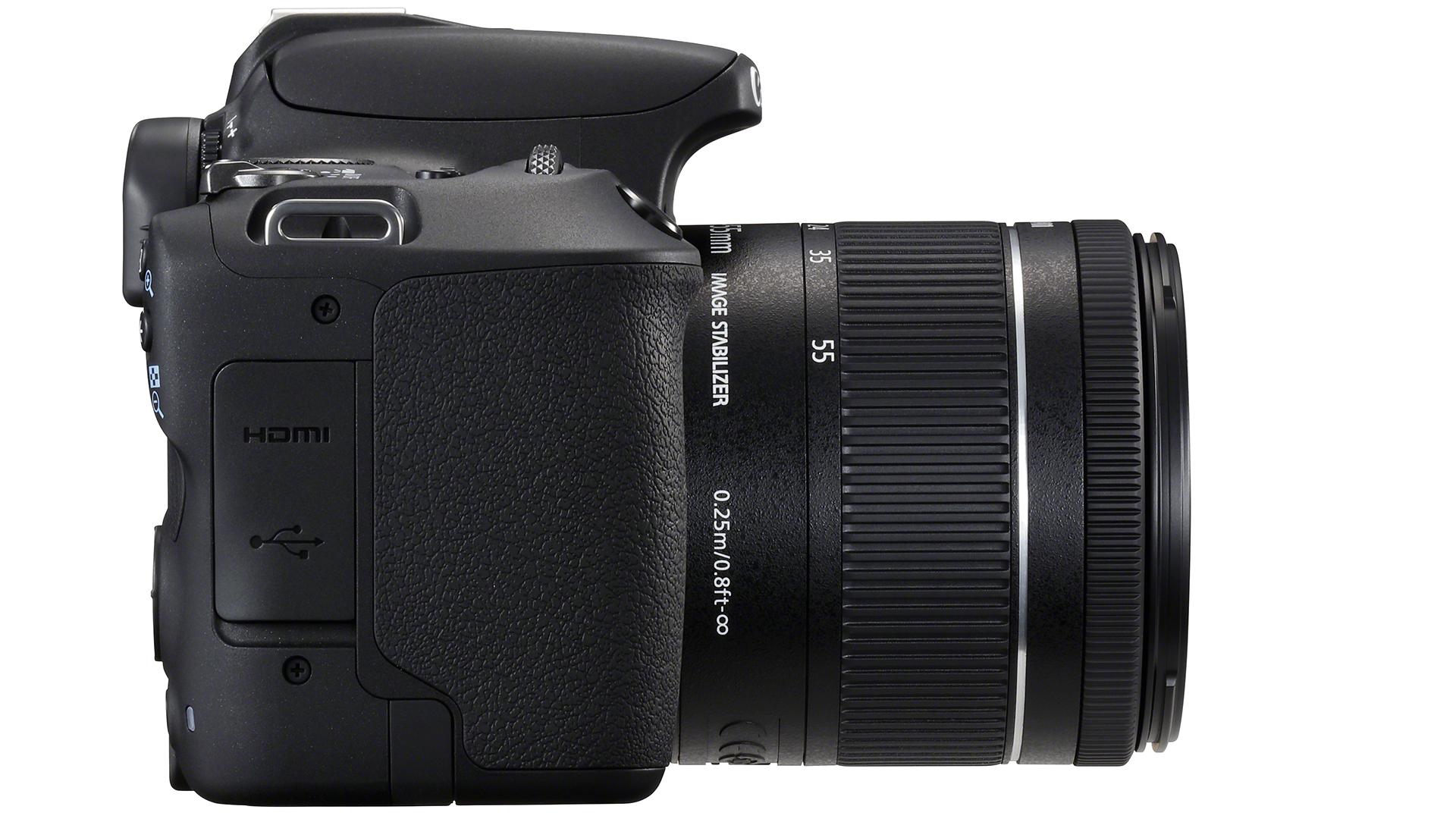 282d244152b canon-eos-200d-photopoint-006 - Photopointi ajaveebPhotopointi ajaveeb