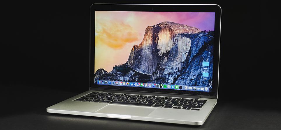 Digitest.ee: Apple MacBook 2015 sülearvuti – asjalik ka tänasel päeval