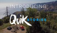GoPro QuikStories teeb video sinu eest ise valmis
