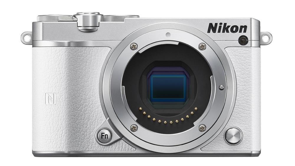 Kuumad kõlakad: Nikoni tulevane täiskaader hübriidkaamera saab täiesti uue bajoneti