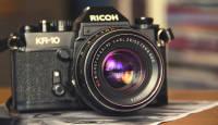 15 enimvaadatud objektiivi Photopointi veebikaubamajas on....
