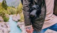 Canon EOS 6D Mark II täiskaadri ostul on meie poolt Sulle 515€ väärtuses kingitusi!