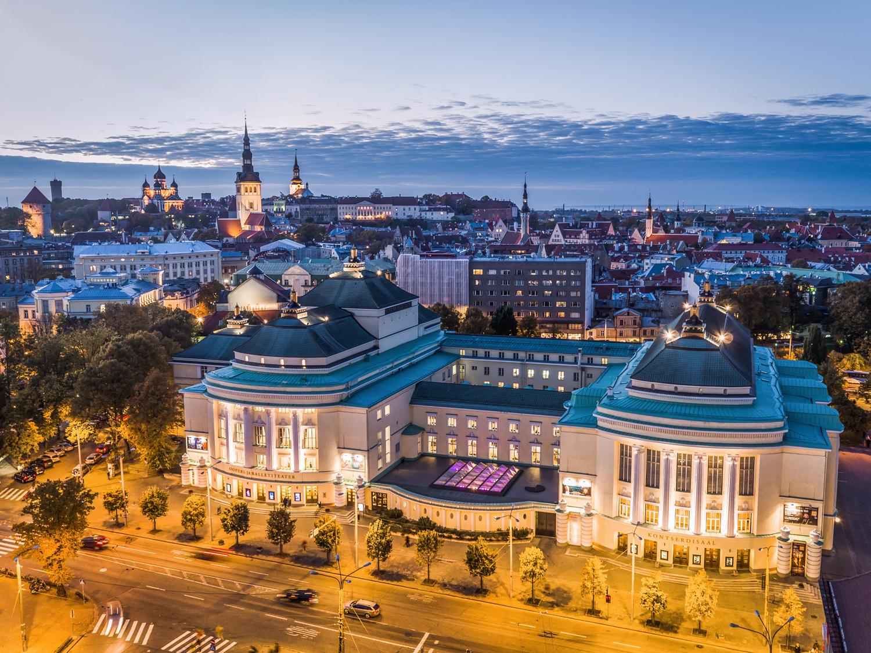 DJI-0047-Estonia-ooper-kaupo-kalda-photopointi-ajaveeb