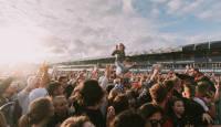 Festivali pildistamine – 3 unustamatud päeva Baltimaade suurimal tantsumuusikafestivalil