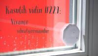Kasulik vidin #229: Vivanco vibratsiooniandur