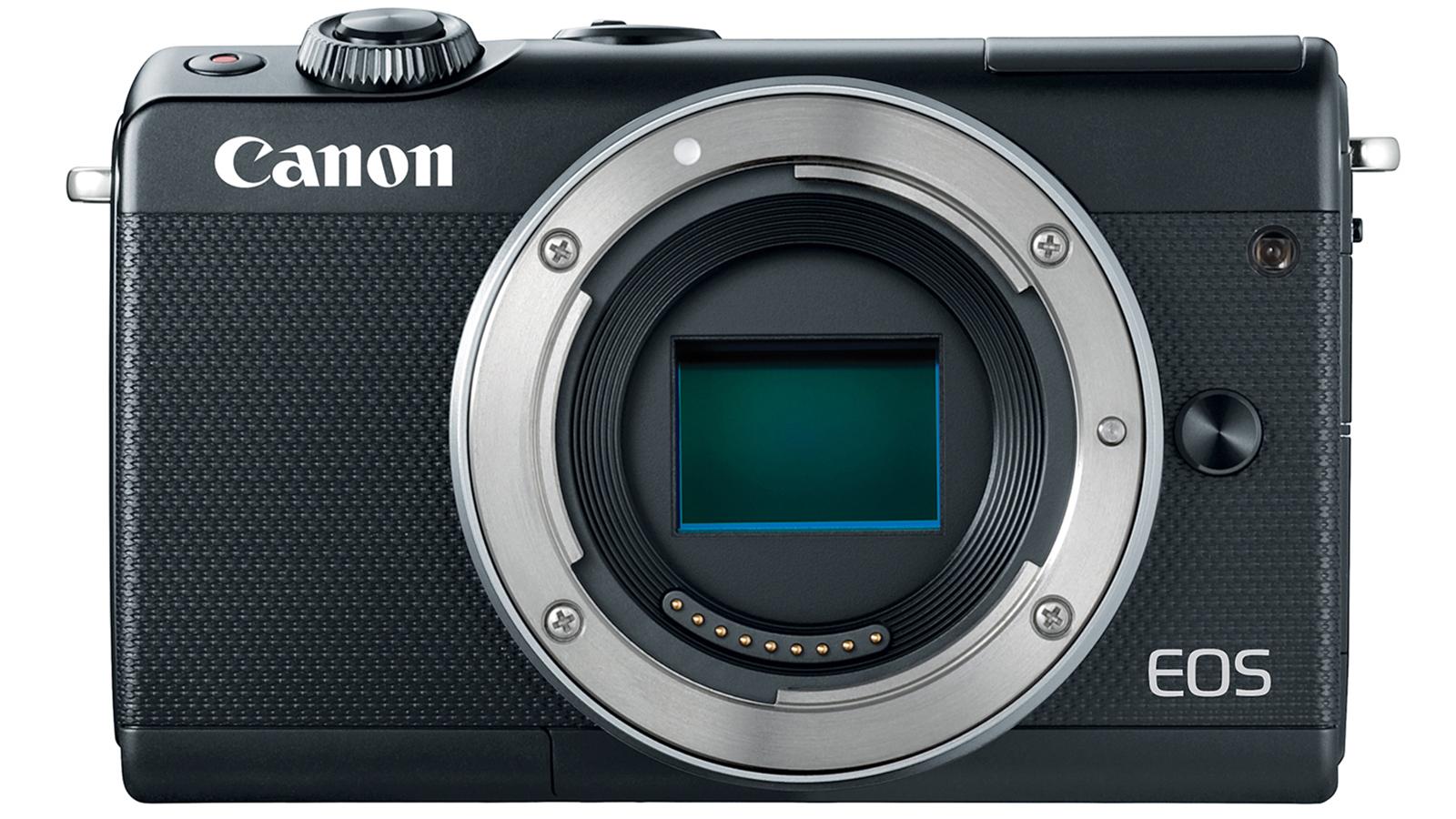 Kuumad kõlakad: Canonilt on 2018. aastal ilmumas täiskaadersensoriga hübriidkaamera