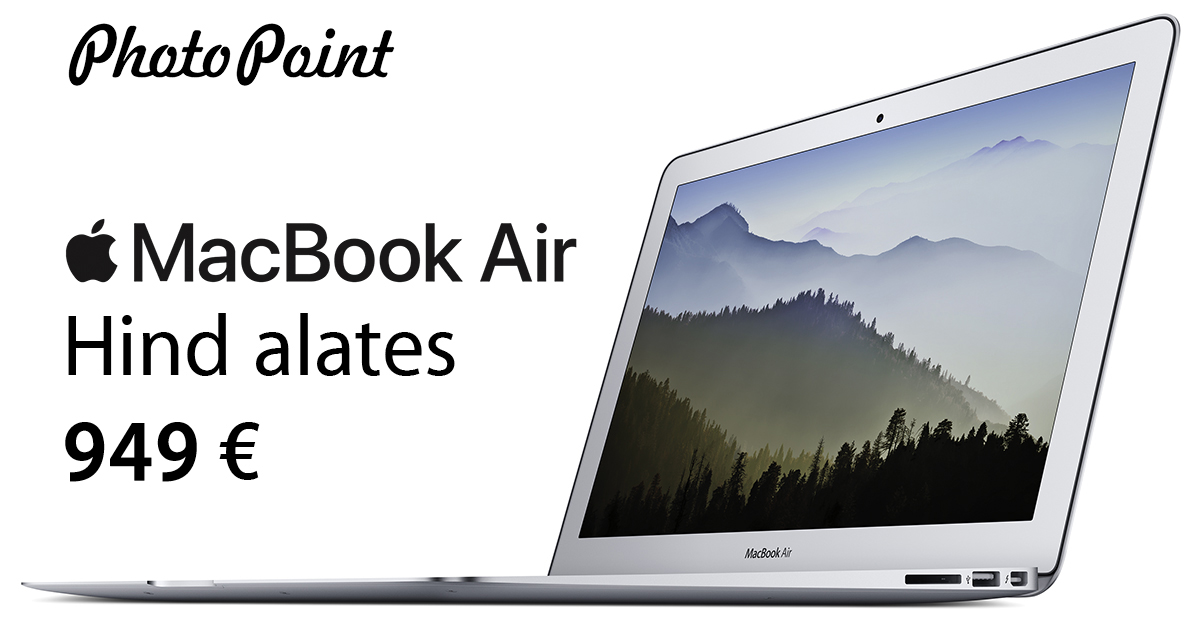 apple-macbook-air-13-tolli-photopoint
