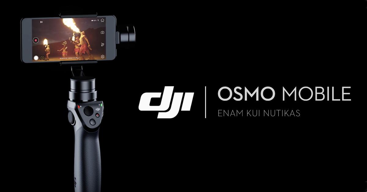 dji-osmo-mobile-videostabilisaator-photopoint