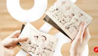 Jäädvusta digitaalsed mälestused igaveseks paberile 20% soodsamalt