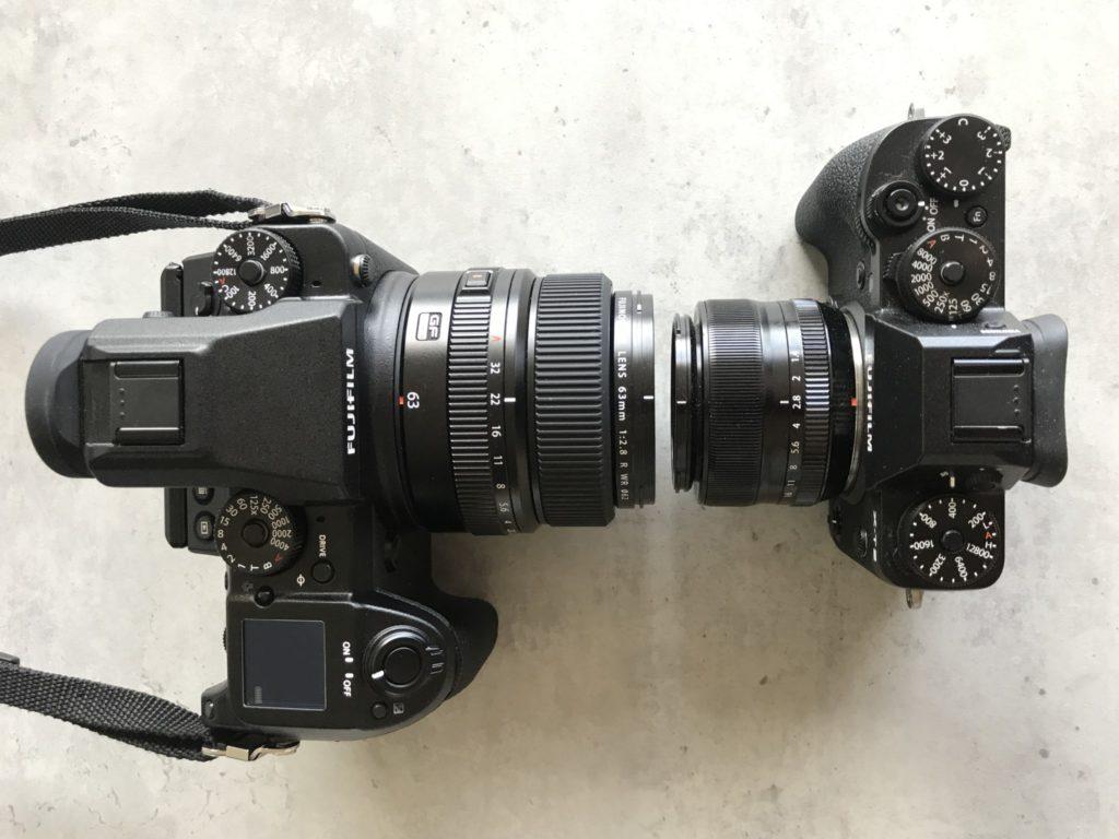 fujifilm-gfx50s-photopoint-marek-metslaid