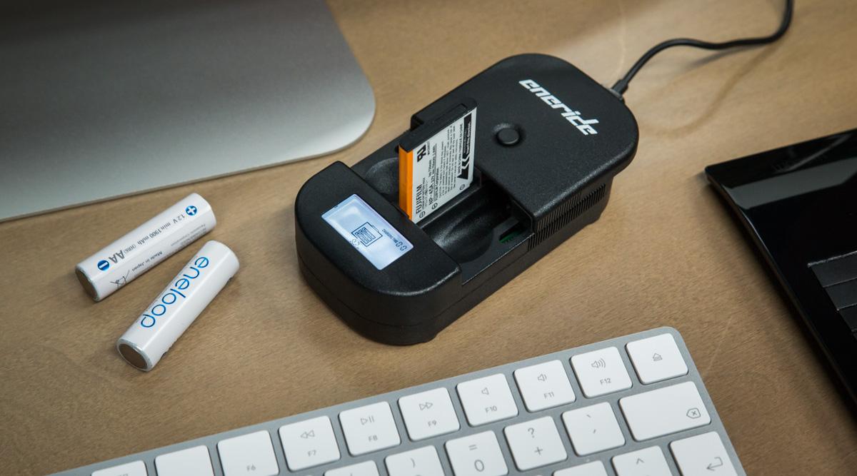 eneride-akulaadija-photopoint-digitest
