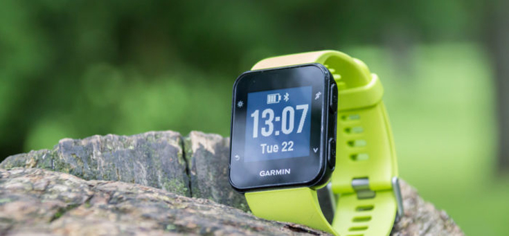 garmin-forerunner-35-photopoint-digitest