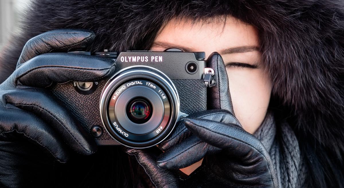 olympus-pen-f-hubriidkaamera-photopoint-15