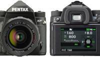 Pentax KP peegelkaamera saab nüüd kätte 200€ soodsamalt