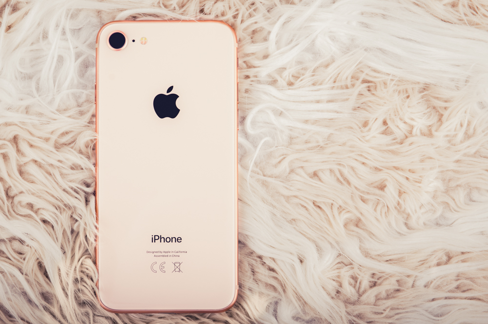apple-iphone-8-photopoint