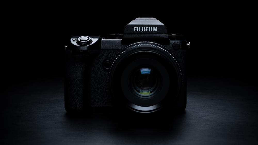 fujifilm-black-friday-kampaania-photopoint