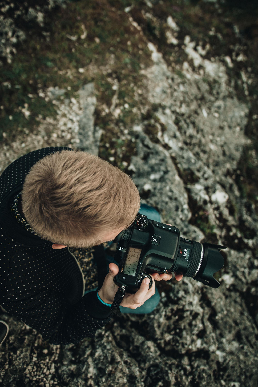 pentax-645z-photopoint