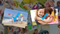 Adobe tõi välja uued Photoshop Elements ning Premiere Elements rakendused