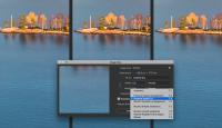 "Photoshopi uus ""Preserv details 2.0"" aitab piltide suurendamisel paremat detaili hoida"