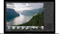 Adobe tutvustas uut Lightroomi ning tegi nimedega vangerduse