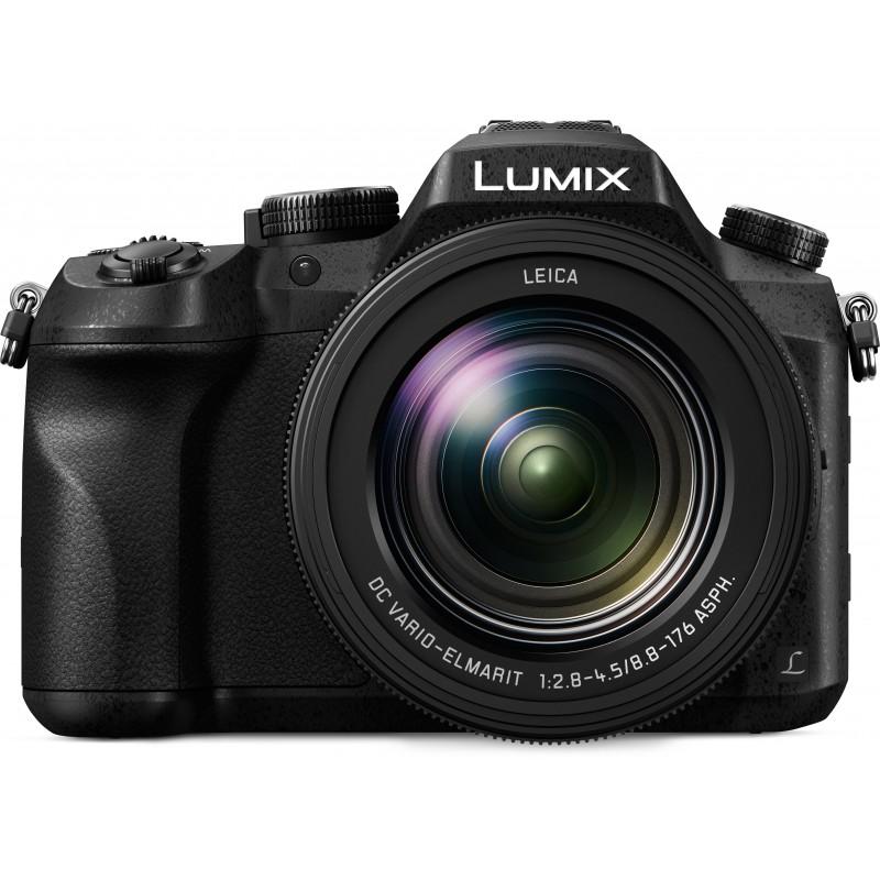 006da8ad794 Panasonic Lumix DMC-FZ2000, must