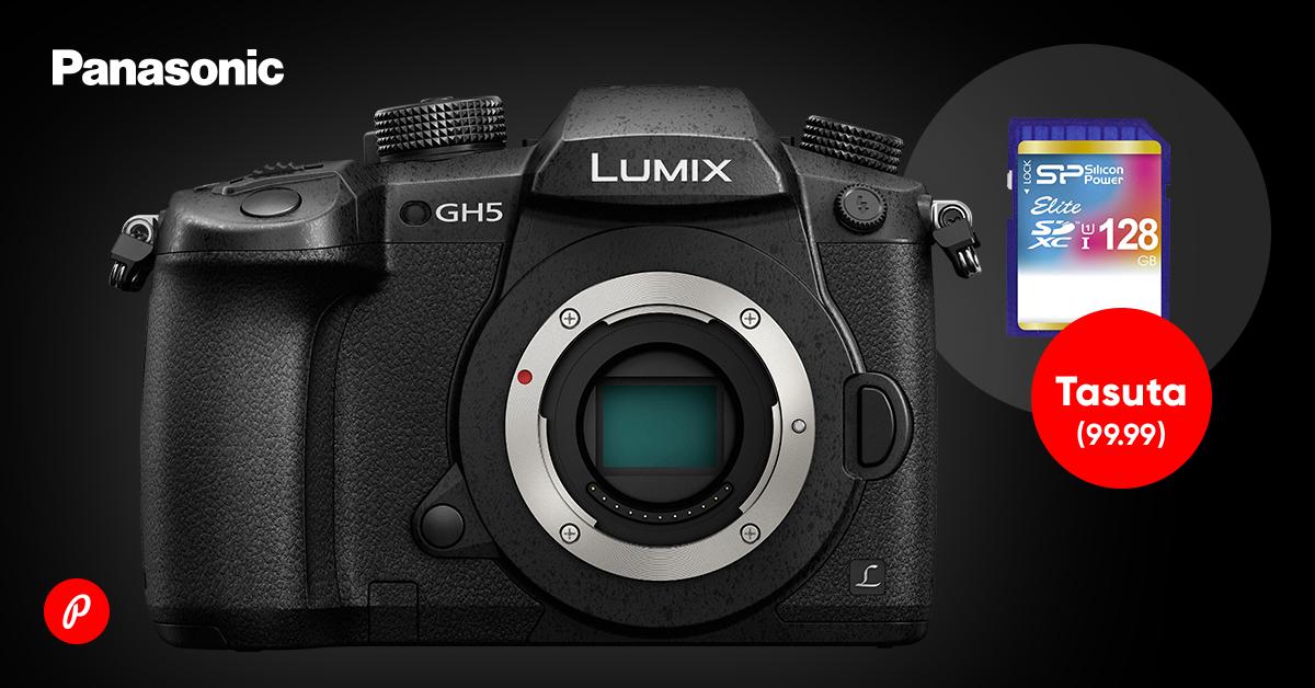 panasonic-lumix-dc-gh5-photopoint