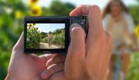 Need 5 Sony kaamerate eripakkumist on kuumad ka oktoobrikuus