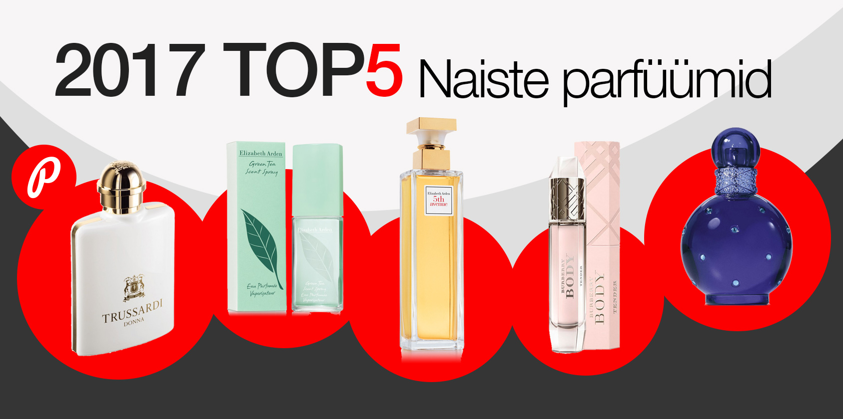 0ab4dc56e12 Eelmisel nädalal sai üles loetletud 2017. aastal Photopointi lõhnamaailma  tipus valitsenud TOP 5 meeste parfüümi, mida meie klientide lõhnariiulitelt  enim ...