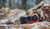 Digitest.ee: Ricoh WG-50 – purunematu kompaktkaamera lihtsa pildistamise jaoks
