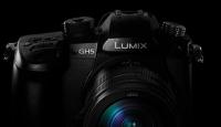 Kuumad kuulujutud: Panasonic GH5s tuleb paari kuu pärast, ennenägematult hea hämaras filmimise võimekusega