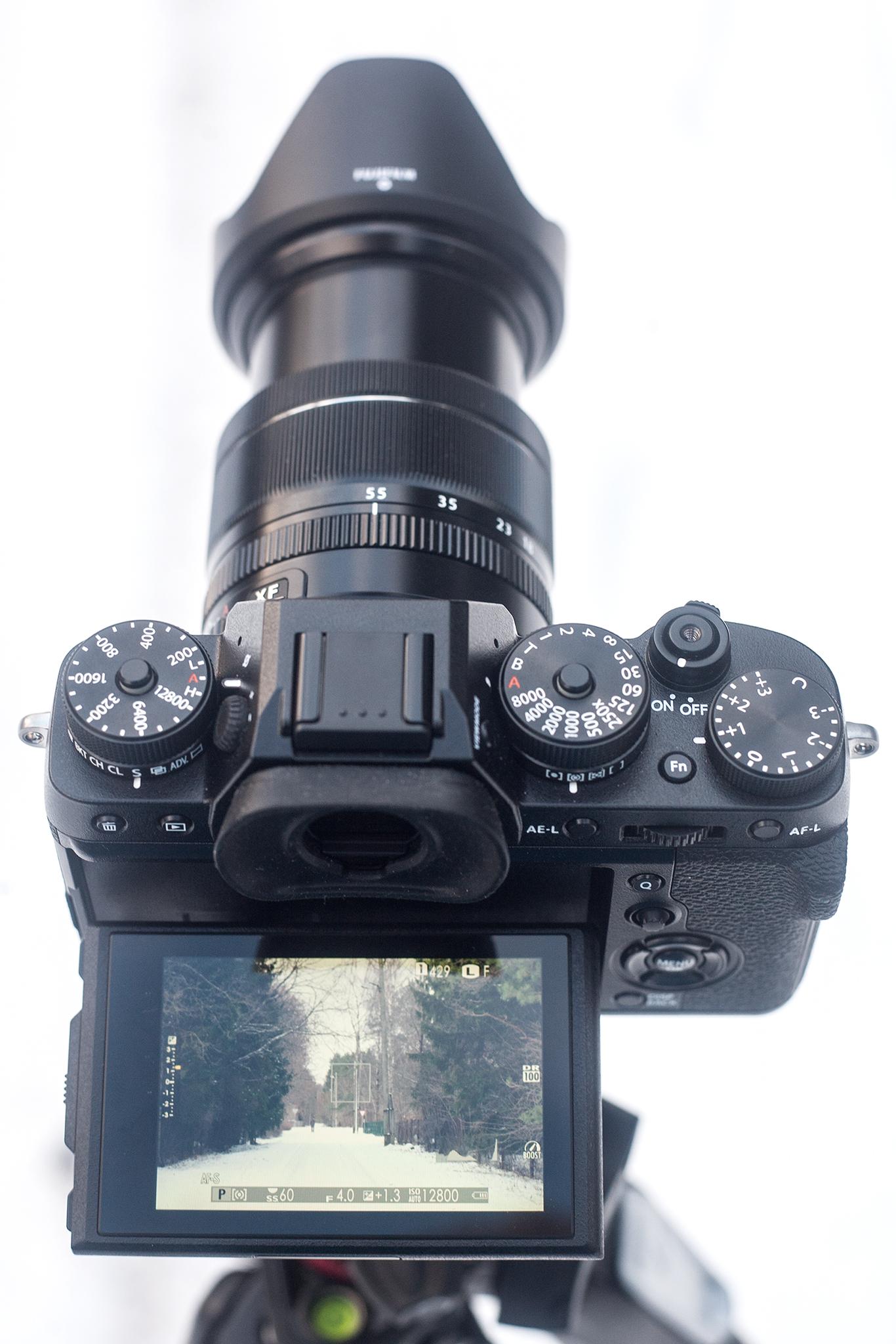 7de6842c9ba MG_9867 - Photopointi ajaveebPhotopointi ajaveeb