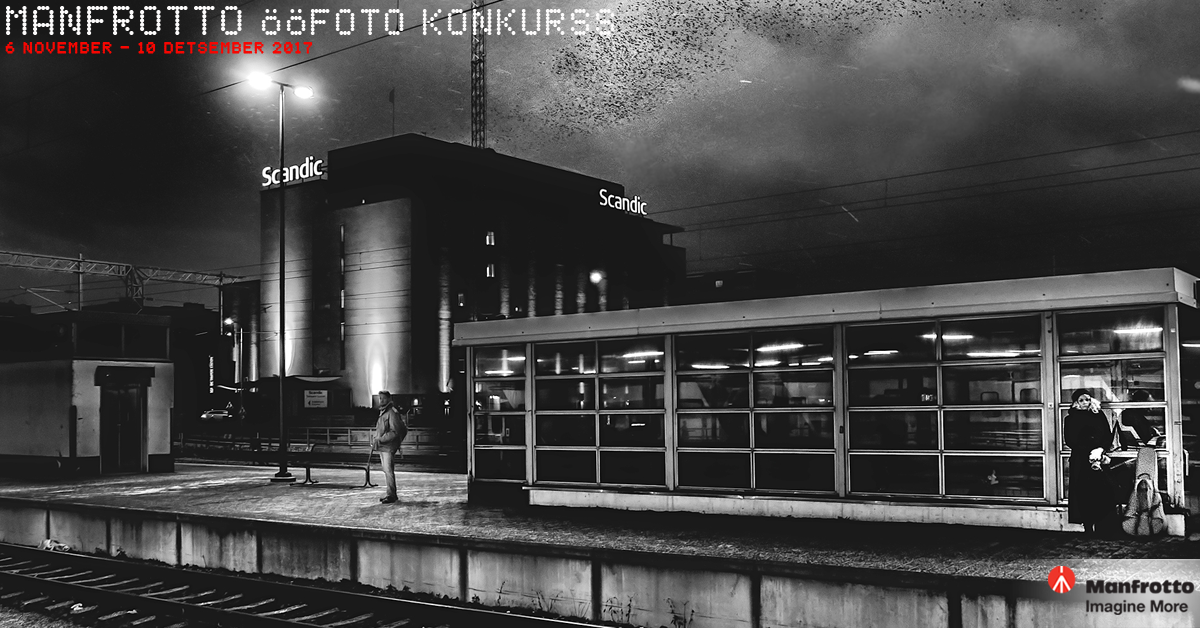 manfrotto-oofoto-2017-fotokonkurss