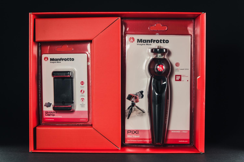 Manfrotto-xmaskit3-statiivikomplekt-photopoint_3