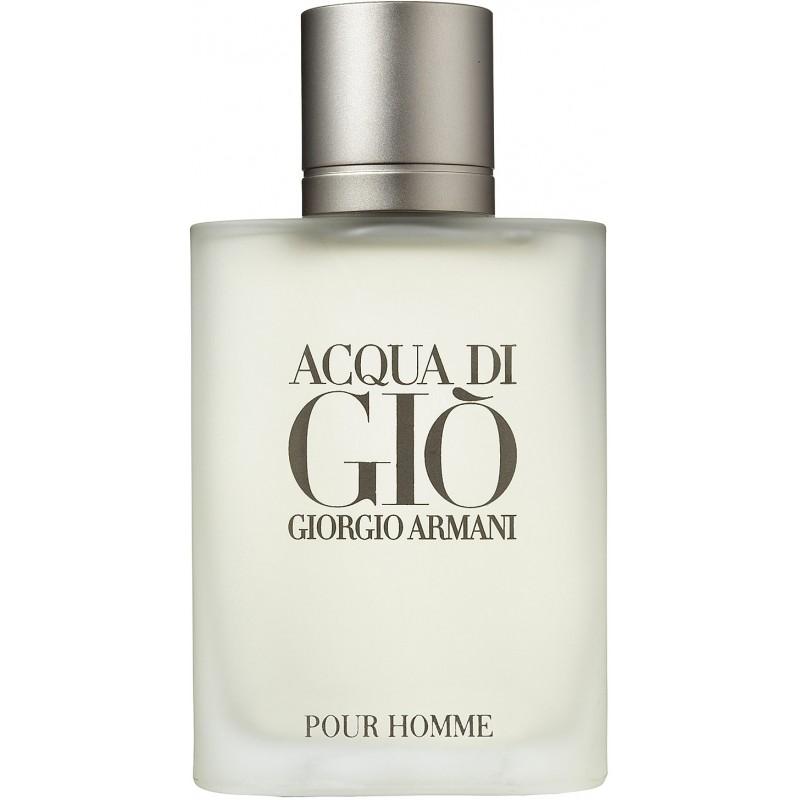 giorgio-armani-acqua-di-gio-pour-homme-eau-de-toilette-50ml