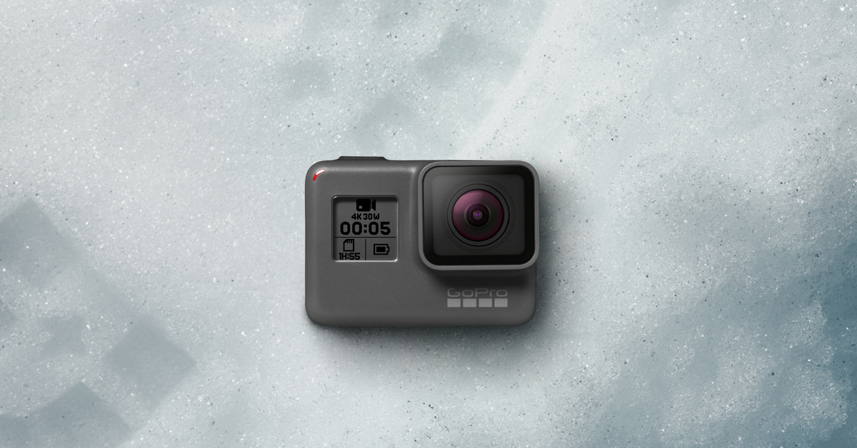 gopro-hero5-black-and-session-photopoint