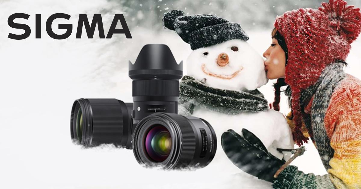 sigma-art-seeria-objektiivide-kampaaania-photopointis