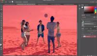 Adobe on välja toomas unistuste tööriista