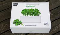Digitest.ee: Click & Grow Smart Garden – kasvata ürte või ilulilli aastaringselt