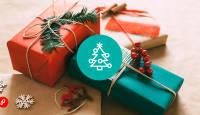 🌲 märgistatud toode jõuab Sinuni kindlasti enne jõuluvana!