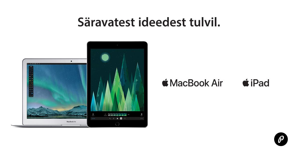 apple-macbook-air-ipad-photopoint