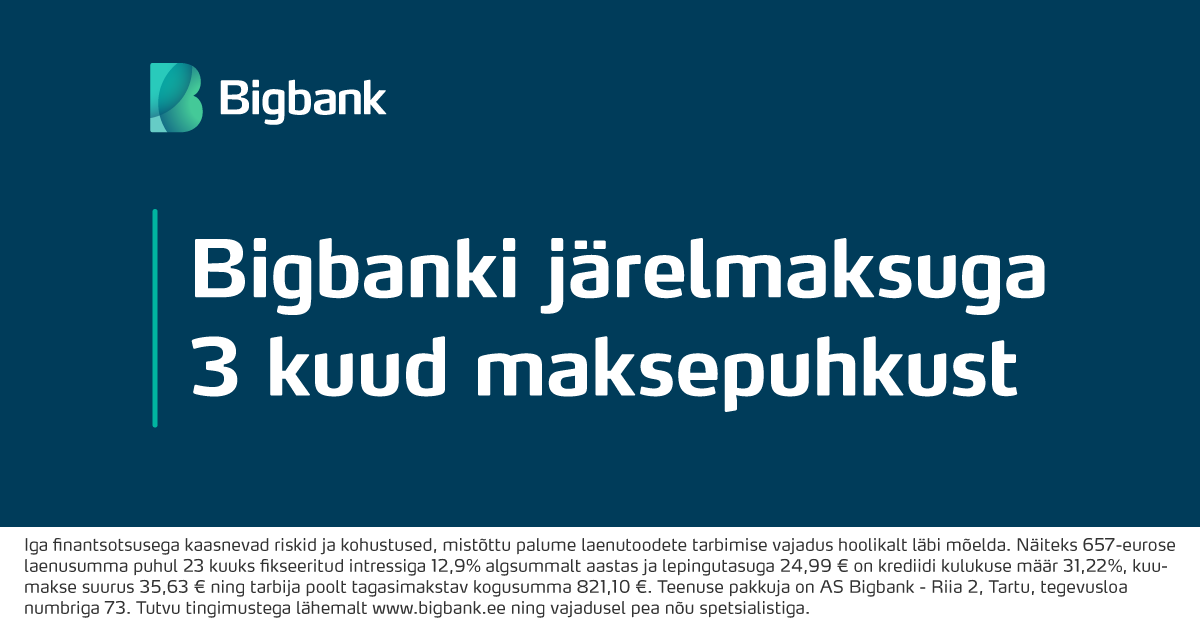 bigbank-jarelmaks-photopoint