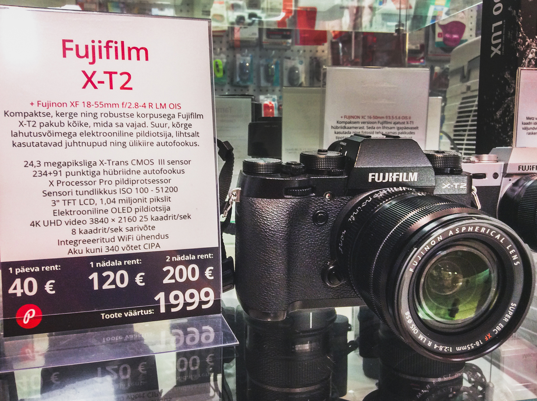 fujifilm-x-t2-photopointi-fototehnika-rendis