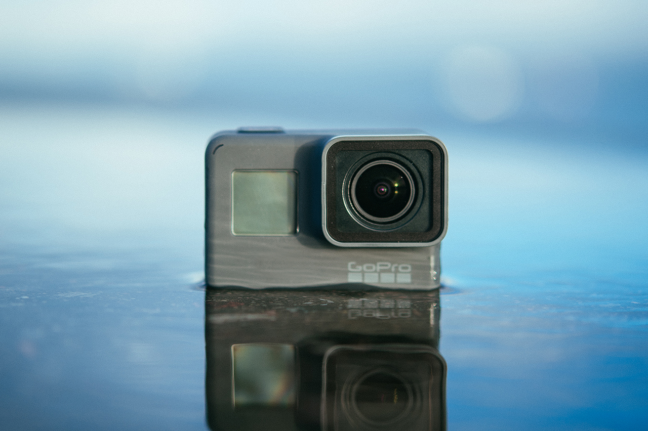 gopro-hero6-black-digitest.ee