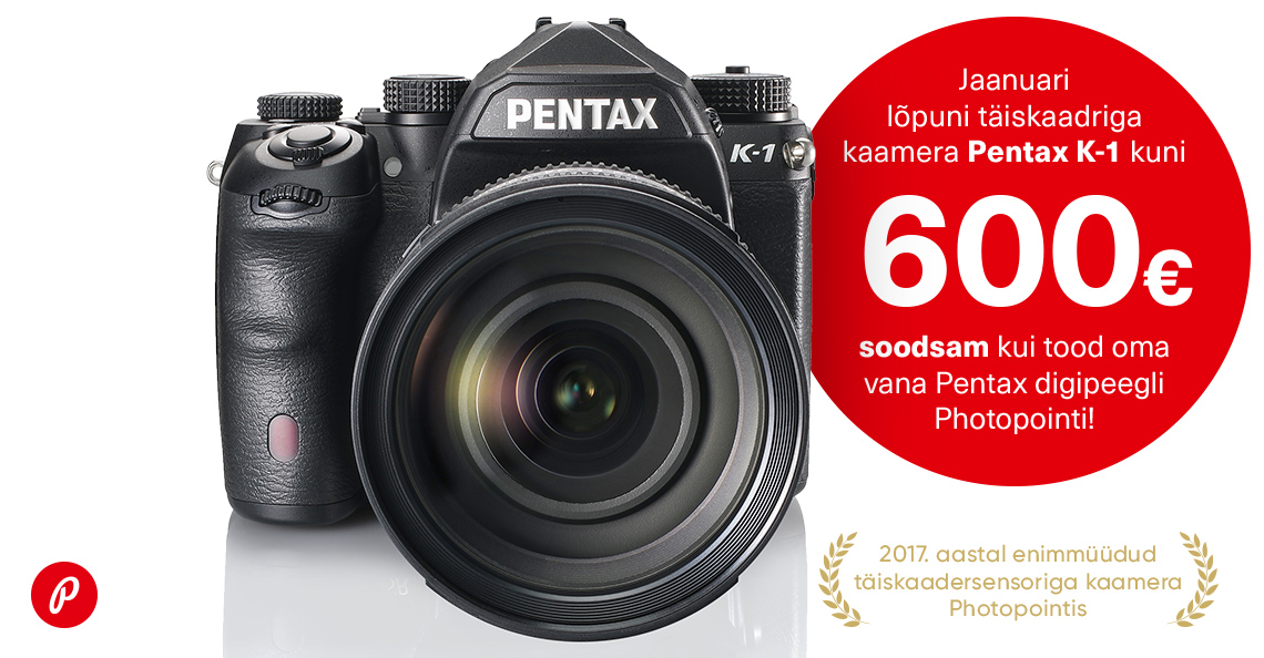photopoint-pentaxK1tradeinB-blog