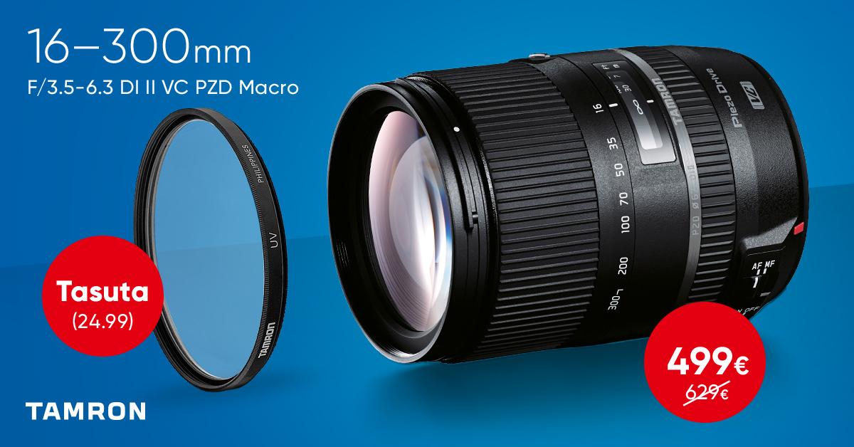 tanmron-16-300-filter-photopoint