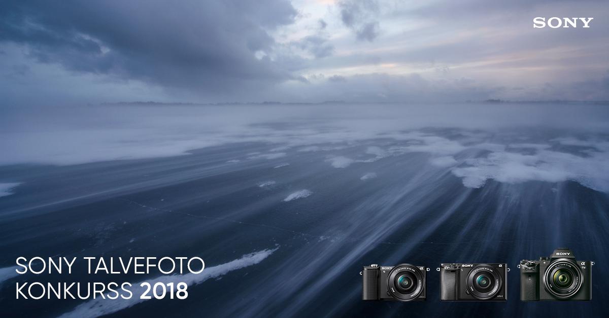 sony-talvefoto-konkurss-2018