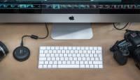 Objektiiv paremaks ja pildistamine mugavamaks: Tamroni TAP-in konsooli abil