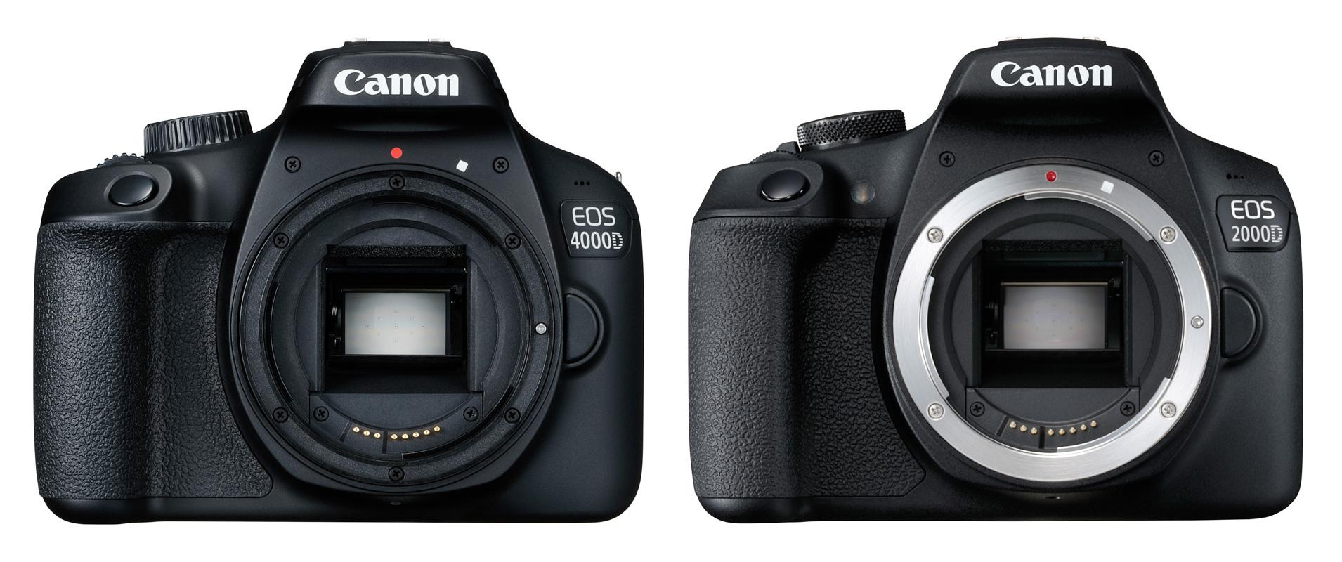 fb3b5ad7def Need on soodsad peegelkaamerad, mis mõeldud algajale fotohuvilisele kes  tahavad pildistada kvaliteetseid ilusaid pilte ning on huvitatud natuke ...