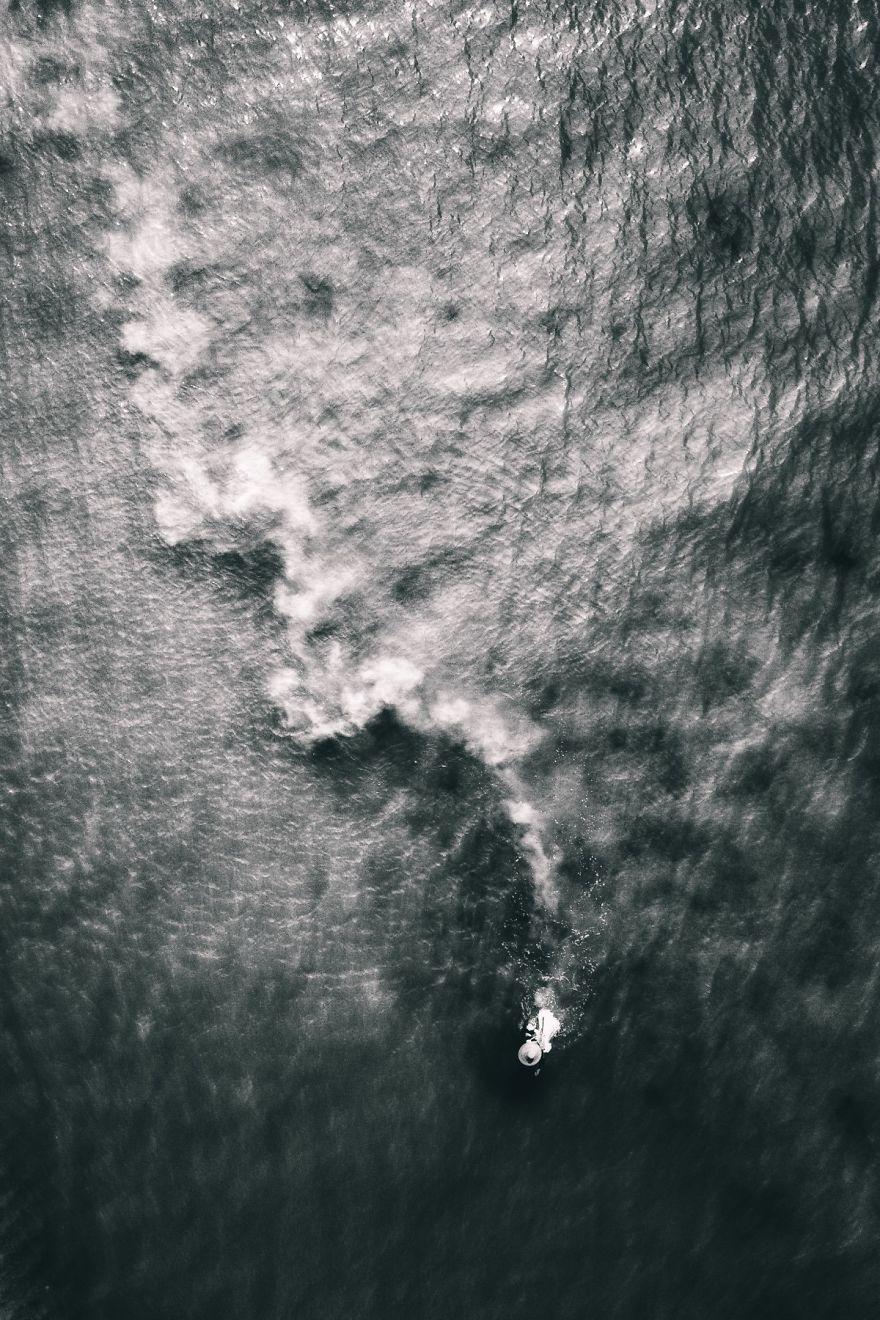dji-skypixel-fotokonkurss-16